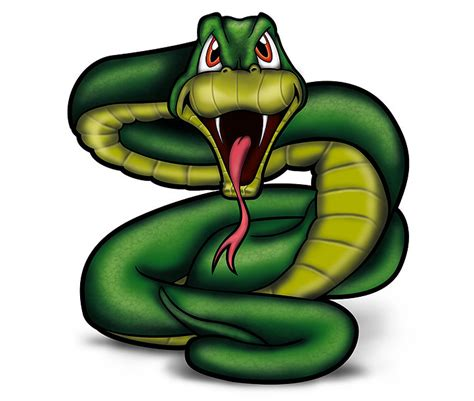 cunning snake cliparts   clip art  clip art  clipart library