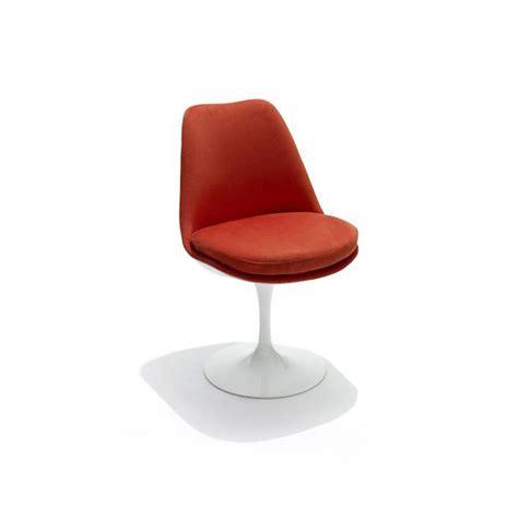 Tulip Chair Canada by Knoll Eero Saarinen Tulip Armless Chair Gr Shop Canada