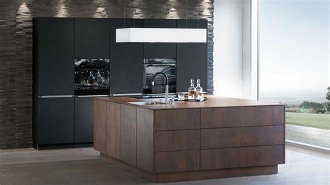 duisburg küchen wohnzimmer modern m 246 bel