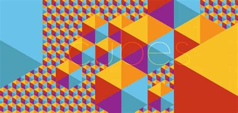 geometric vector tutorial photoshop learn to create patterns 10 adobe illustrator tutorials