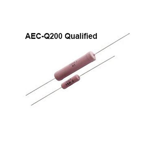 htr resistors htr resistor 28 images htr heac 5 b150rk 150 ohm 177 10 5w wire wound power axial ceramic