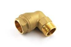 Thread 32mmx3 4 water isiflo brass