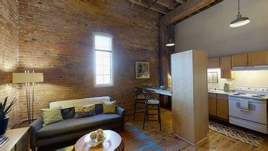 4 bedroom apartments in durham nc west village rentals durham nc apartments com