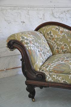 kendal upholstery and oxford upholstery workshops on
