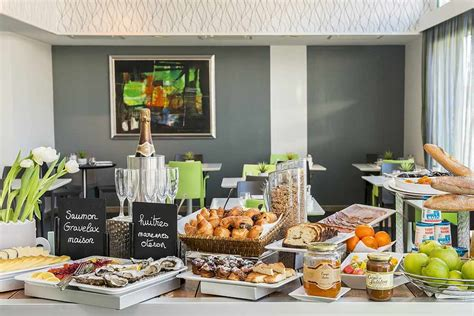 the lagos hit list hotel brunch buffets ofadaa blog