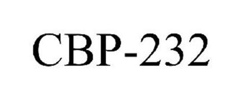 Iowa Number Search Cbp 232 Trademark Of Custom Building Products Inc