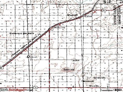 67952 Zip Code (Moscow, Kansas) Profile - homes ...