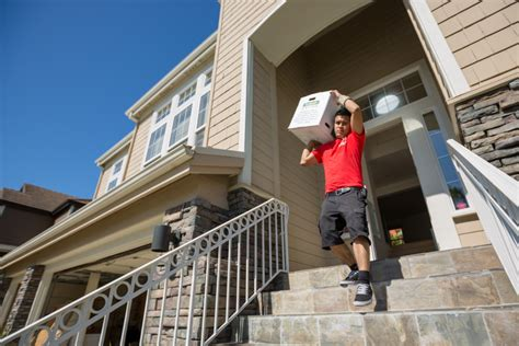 Lu Moving gallery local and distance movers chatsworth ca and