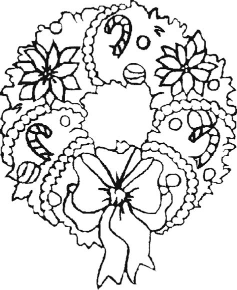 printable coloring pages of christmas free christmas coloring pages for kids coloring ville