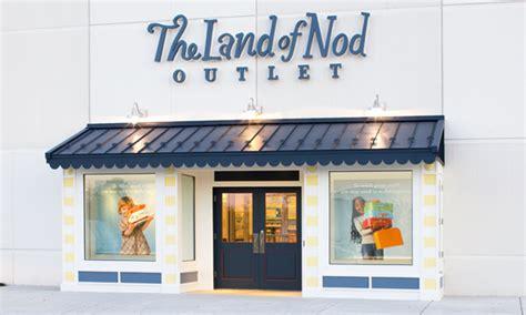 land of nod room ideas