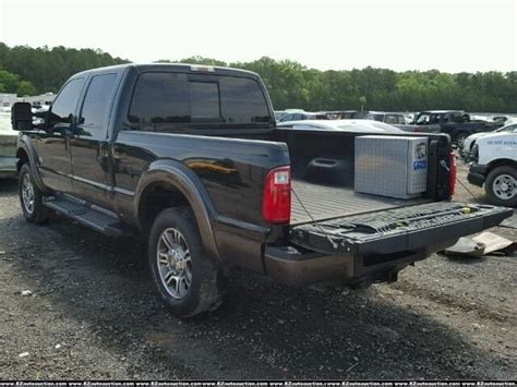 2015 ford f 250 for sale 1ft7w2bt3feb19687 2015 ford f 250 for sale cheap