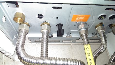 rubinetto caldaia come controllare carico acqua e pressione della caldaia