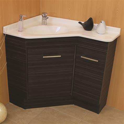 Corner Vanity Units For Bathroom Corner Bathroom Vanity Corner Units By Showerama