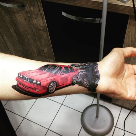 21 car tattoo designs ideas design trends premium