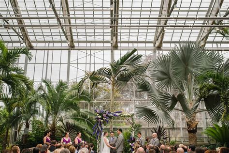 roger williams botanical garden roger williams botanical garden wedding providence ri christine and brian artistic boston