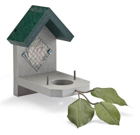 hummingbird houses plans duncraft com duncraft hummingbird house nester