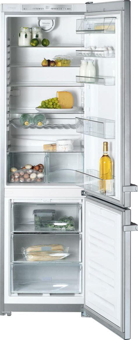 frigorifero cassetti frigoriferi combinati a cassetti cose di casa