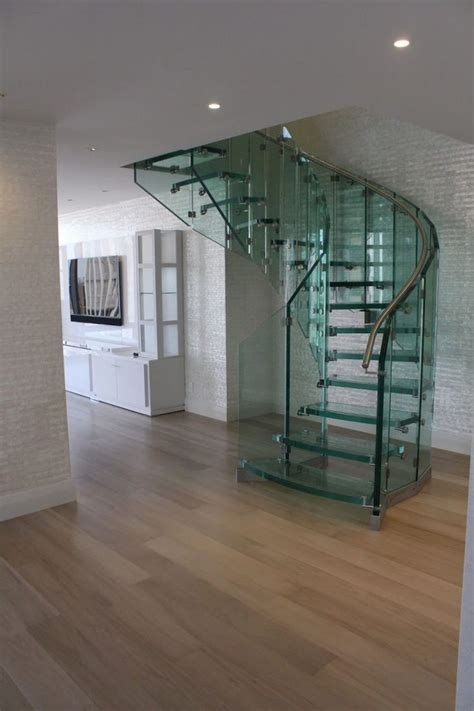 1000  ideas about Hardwood Stairs on Pinterest   Staining