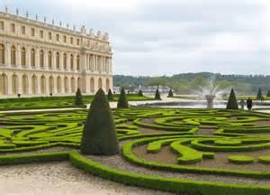 jardins de versailles a photo from ile de