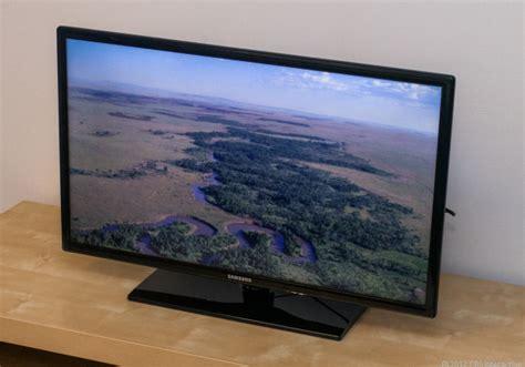 Tv Samsung Eh4003 samsung ue32eh4003 cel mai bun raport calitate pret