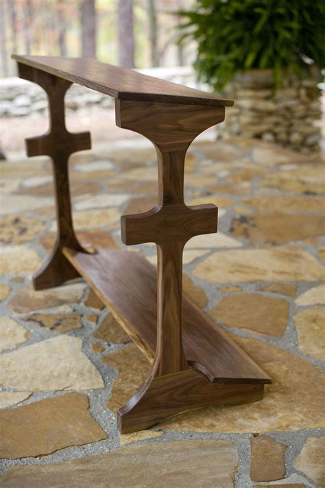 praying bench 17 best images about kneeling prayer altars on pinterest