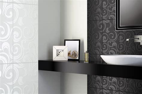 colori pareti bagno pittura e colori una tonalit per ogni stanza colori pareti