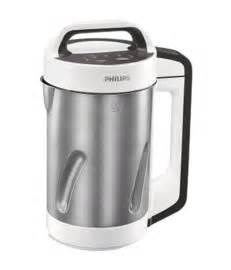 Blender Philips 1 Liter philips 1 2 litre hr2201 81 soup maker price in india