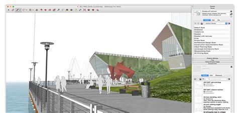 trimble layout free download sketchup pro sketchup