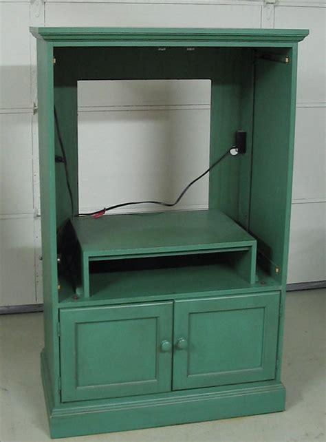 furniture repair restoration reupholstering in appleton
