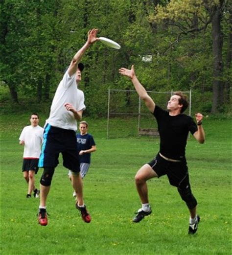 Mba Sports by Mba In Canada Activities To Relieve Stress A Few