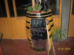 11 id 233 es de r 233 cup de tonneau top astuces
