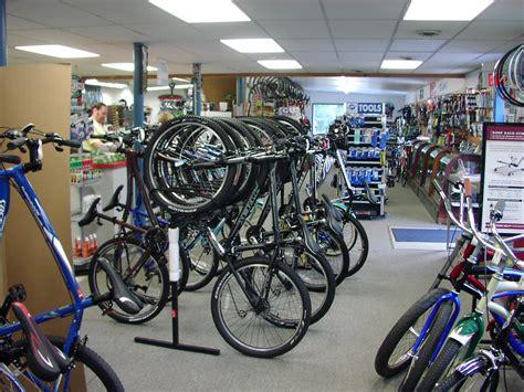 bike shops anca s bike the byways website project