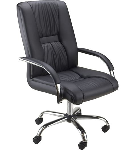 High Computer Chair by High Back Computer Chair In Office Chairs