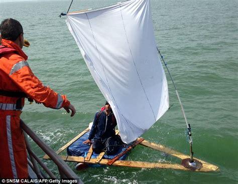 look under the burka of islam - Dream Boat Islam