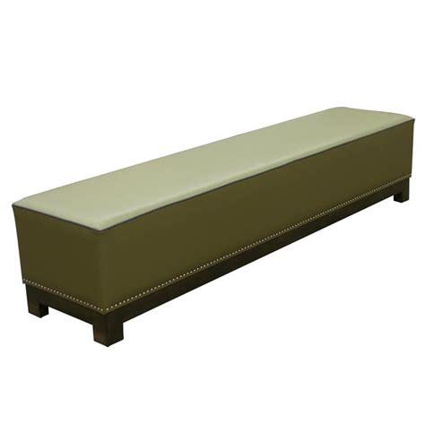 www bench com waiting lobby seating modern seats banquette