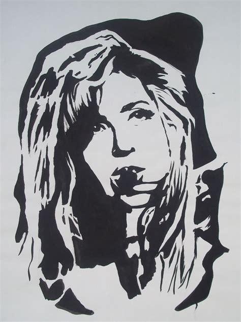 imagenes surrealistas de sueños blanco y negro cara lady gaga blanco y negro cris garc 237 a artelista com