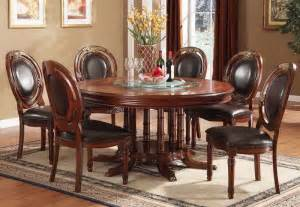 dining room pottery barn table give an