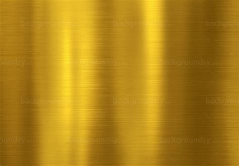 gold metal gold metal backgroundsy