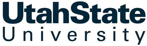 Usu Mba One Year by 150 Best Images About World Universities Logos On