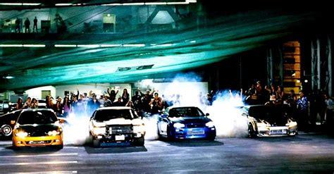 film balap mobil seru film balap motor jepang impremedia net