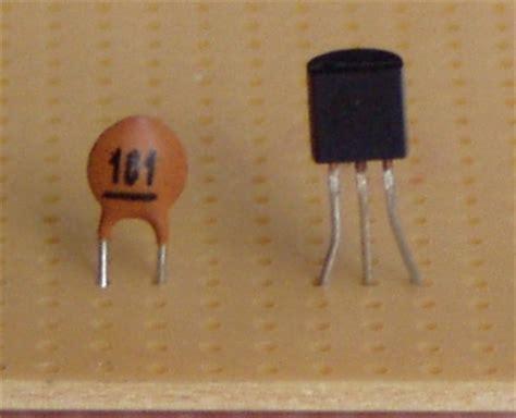 transistor keramik transistor keramik 28 images 5 st 252 ck to 220 to220 isolierscheiben keramik transistor