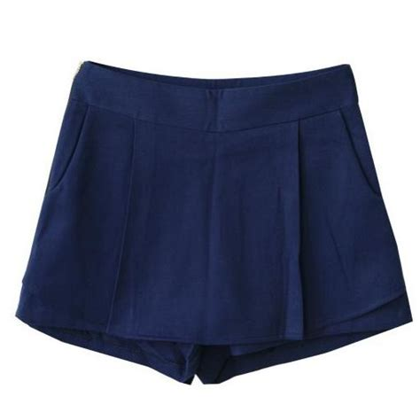 related keywords suggestions for scooter skirt