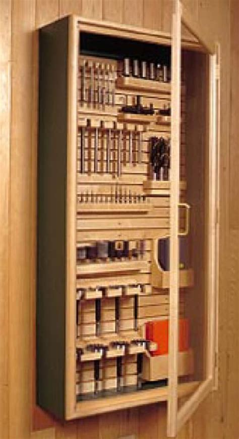 spice cabinet plans woodworking woodworking projects plans