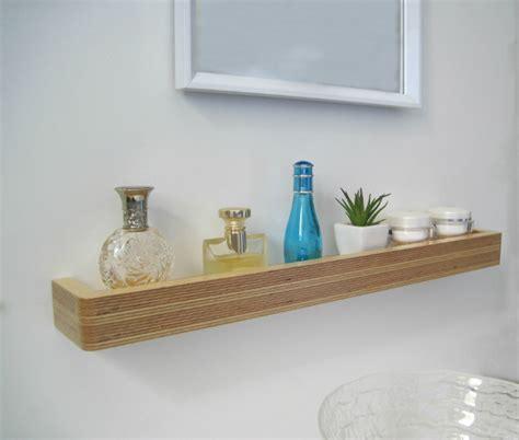 Bathroom Ledge Shelf Seven Different Ways To Use A Picture Ledge Floating Shelf Mocha Casa