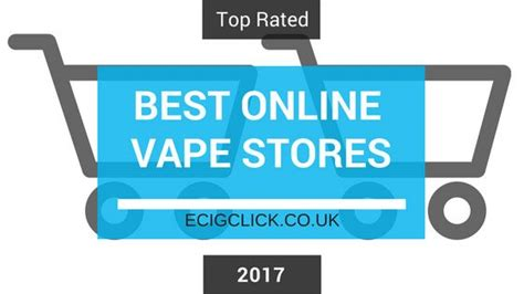 knoji online store reviews find compare retailers the best online vape stores a 2017 review autos post