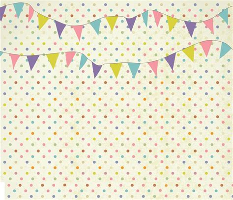 pattern generator dots 85 best polka dots circles images on pinterest circles