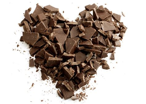 how much chocolate can a eat without dying 3 chocolate bars you can eat without feeling guilty flows movement and wellness
