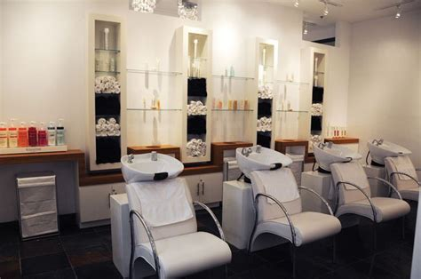12 10 woody michleb salon interior design decor 1