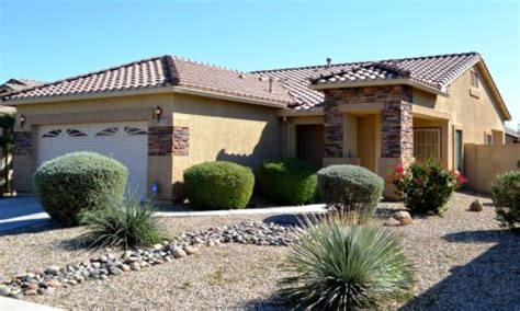 houses for sale in avondale az avondale arizona phoenix west valley homes for sale