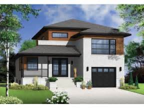 three bedroom houses contemporary modern house plan with 1788 square feet and 3